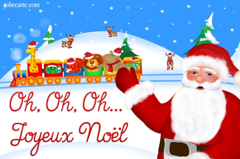 Images de Noel - Page 4 Noel-e11
