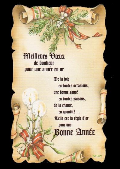 BONNES FETES DE NOEL ET DE NOUVELLE ANNEE - Page 3 8khkxq10