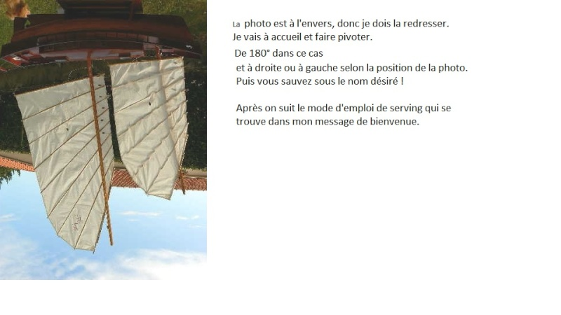 cuirassé jean bart au 1/100 - Page 4 Dymo_i10