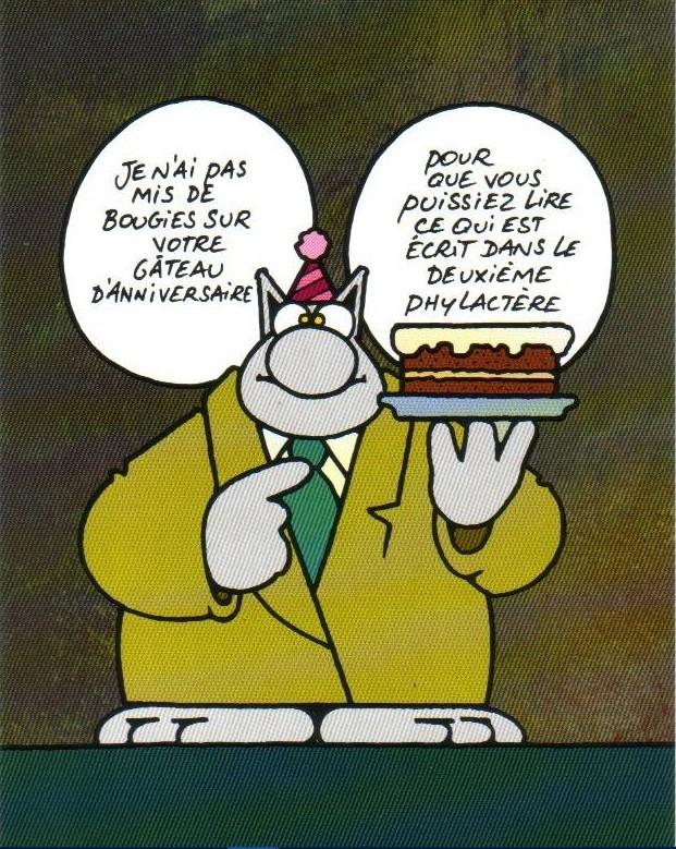 JOYEUX ANNIVERSAIRE PATRICE!!!!!!!!!!! - Page 2 2016-038