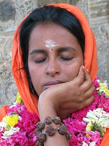 Les femmes enseignantes spirituelle 23165610