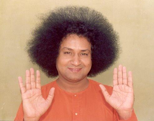 Les Gurus Hindous vivant actuellement en Inde Balasa10