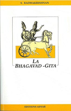 Les différentes versions de la Bhagavad Gita en français Bhag410