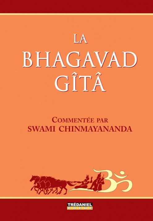 Les différentes versions de la Bhagavad Gita en français Bhagav13