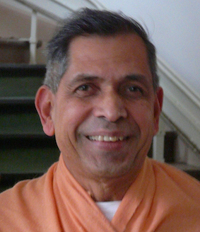 Les Hommes enseignants spirituels Swami_10