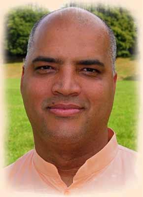 Les Hommes enseignants spirituels Swamij10