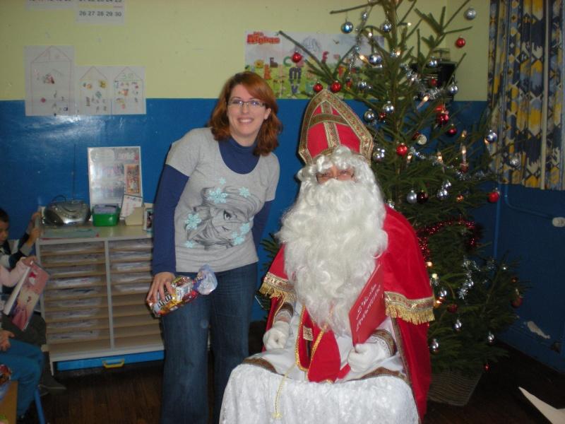 Père-Noël Surprise 2015 - Page 2 Dscn8810