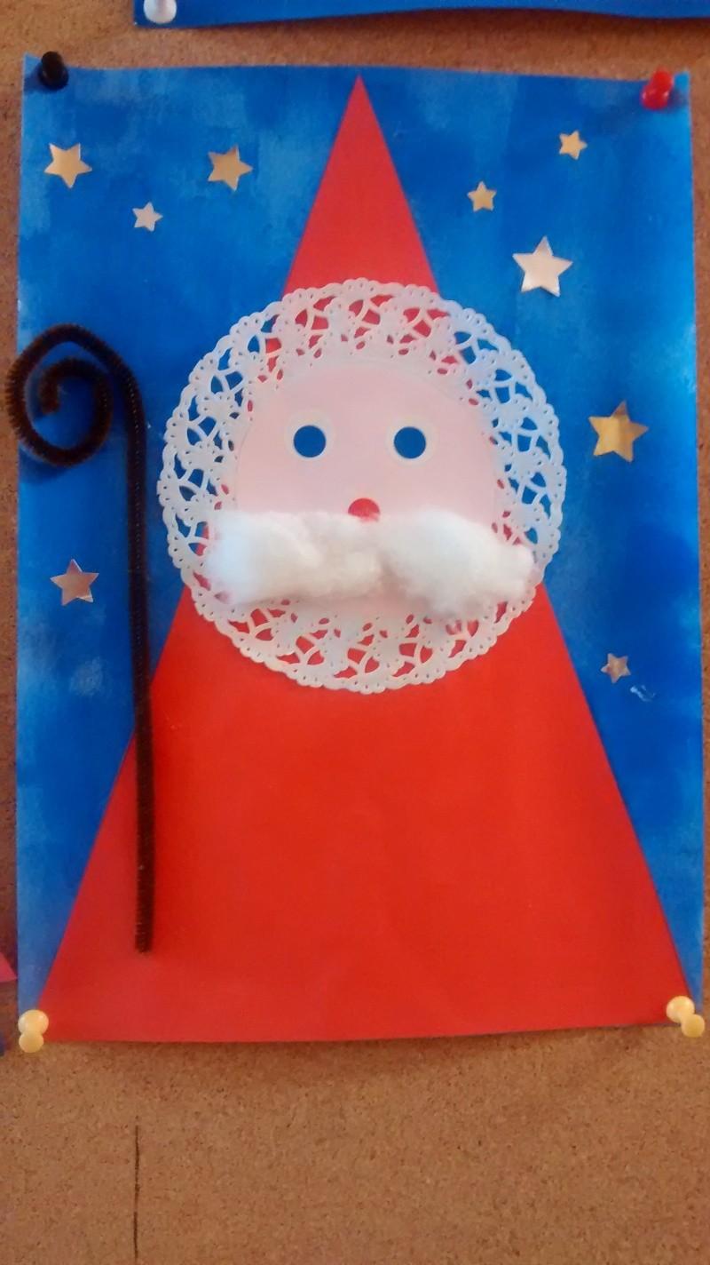 Père-Noël Surprise 2015 - Page 21 Img_2012