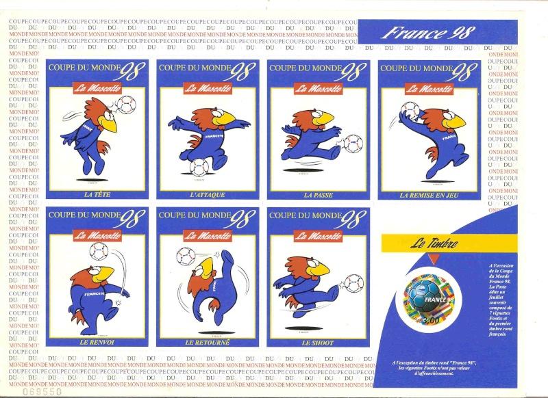 recherche timbres football + chien Coupe_10