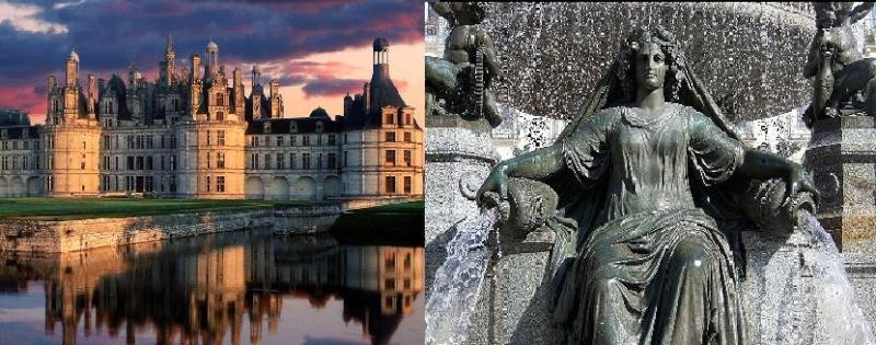 Les Grands Fleuves d'Europe Loire10