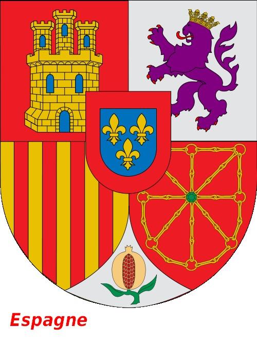La Grenade : Le fruit des Rois, le Roi des fruits P_bmp10