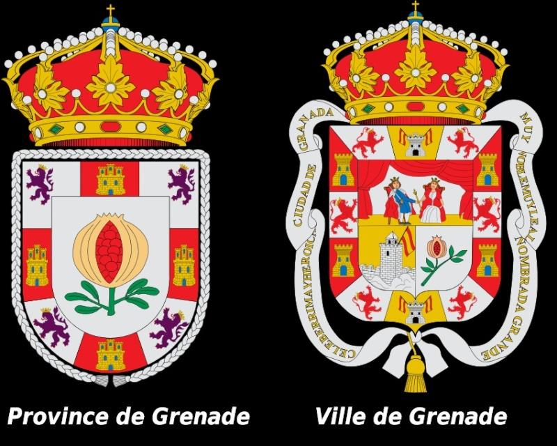 La Grenade : Le fruit des Rois, le Roi des fruits P_bmp12
