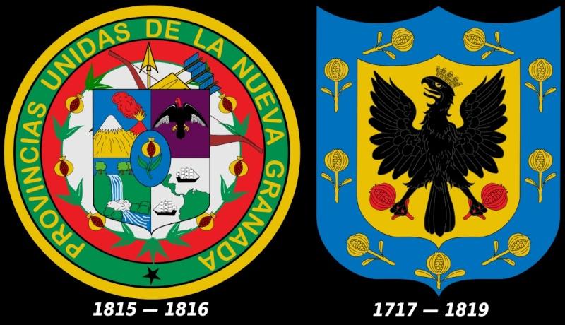 La Grenade : Le fruit des Rois, le Roi des fruits P_bmp13
