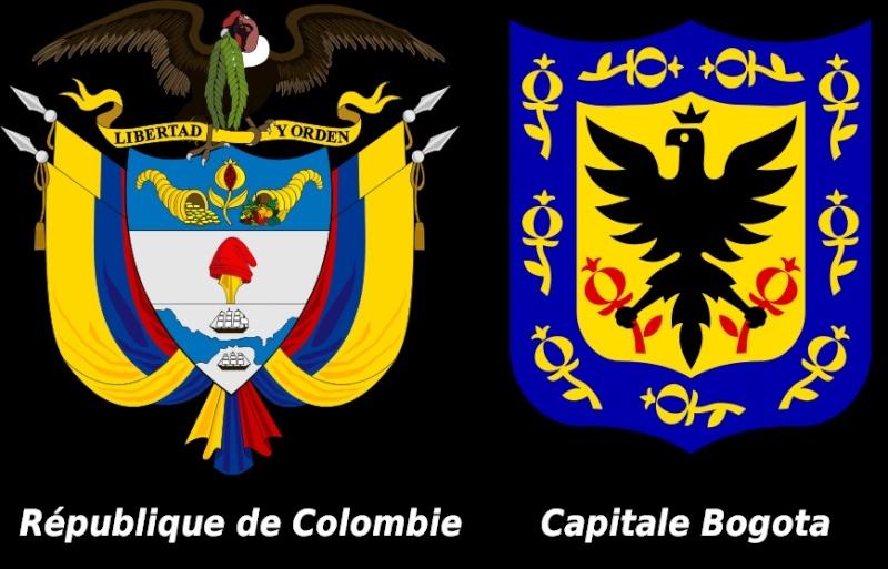 La Grenade : Le fruit des Rois, le Roi des fruits P_bmp14