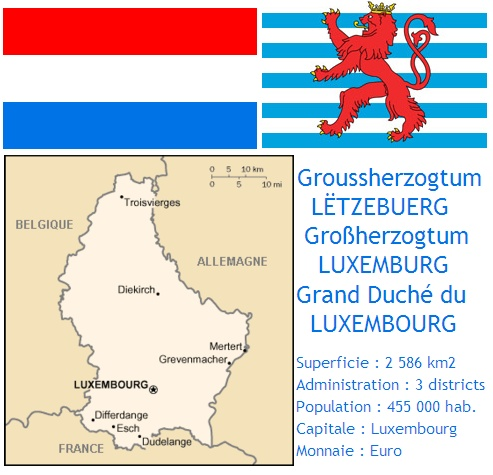 [fiche] Luxembourgeois Sans_t21