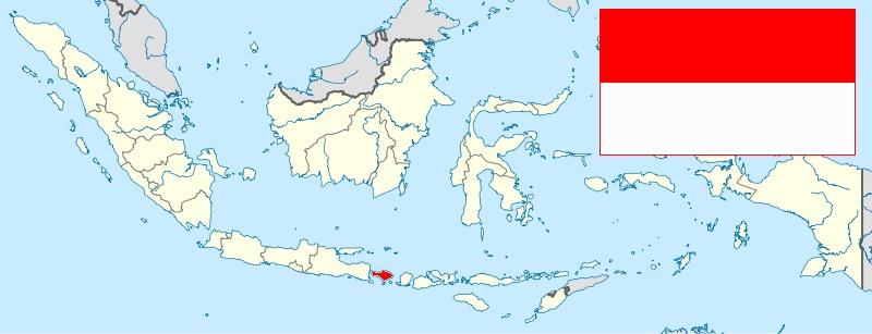 Présentation de quelques langues austronésiennes Sans_t22