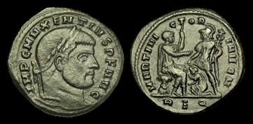 Monnaies inédites de Maxence Lt-fdw10