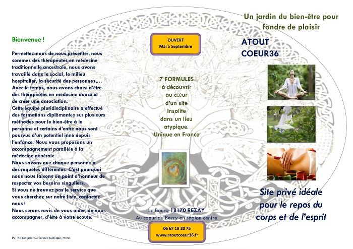 Association Atout Coeur 36 12-ass10