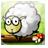 [Gratuit-Béta] Sheep Run - Sauvons les moutons ! Mouton10