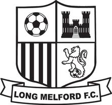 Long Melford Football Club Forum