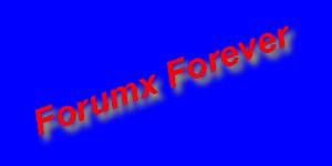 xFORUMx
