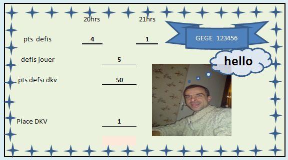 defis du 4 fevrier Gege_410