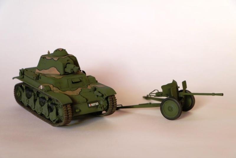 Renault R35 et canon de 25mm Renaul11