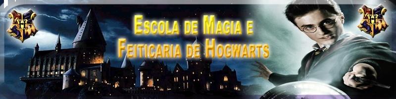 Escola de Hogwarts