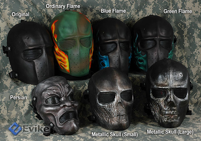 masque special 6mask_10
