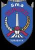SMA Trimurti Surabaya Alumni 95