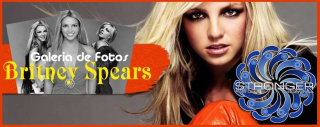 Imagenes Fan Club Britney Spears en Argentina Stronger