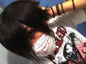 tommy Pic. Dont hate... Im if i anit asian lolz M_185c10