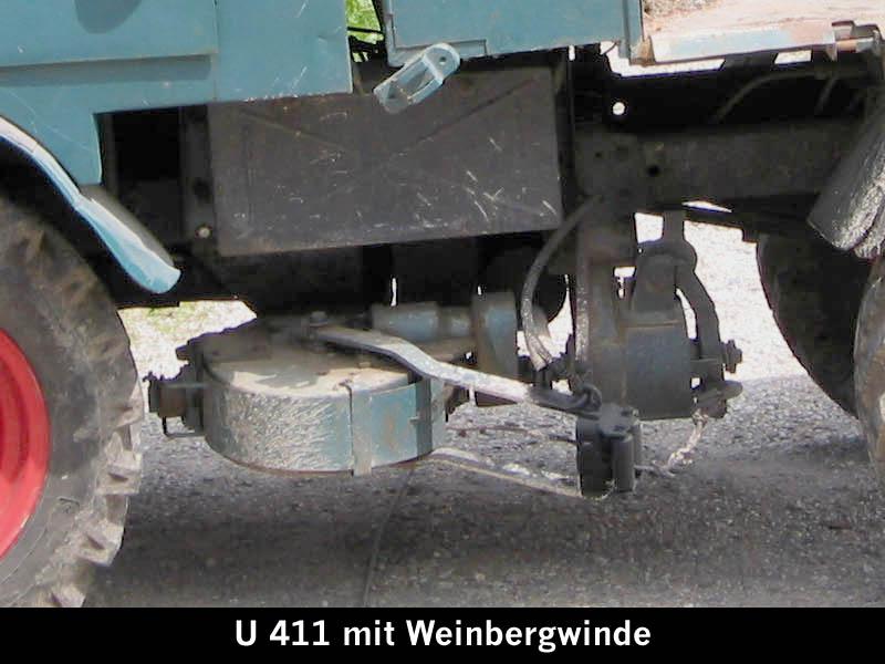 Treuil Mercedes Weinbe10