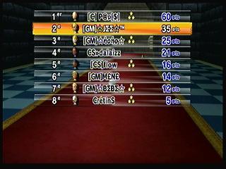 [J7] GM vs CS victoire 289 a 275 Cs_110