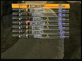 [J7] GM vs CS victoire 289 a 275 Cs_210