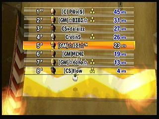 [J7] GM vs CS victoire 289 a 275 Cs_311