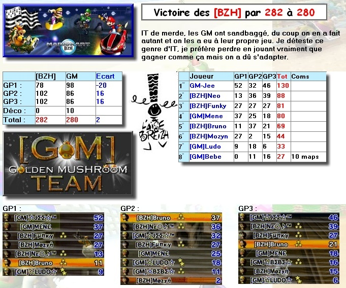 [play off] GM vs BREIZH defaite 280 a 282 Gm-22910