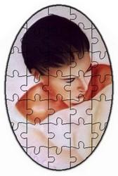 Effet Puzzle sur portrait Pt02_t10