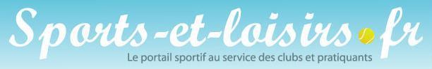 Auto RC Cabrières - Accueil Sport11