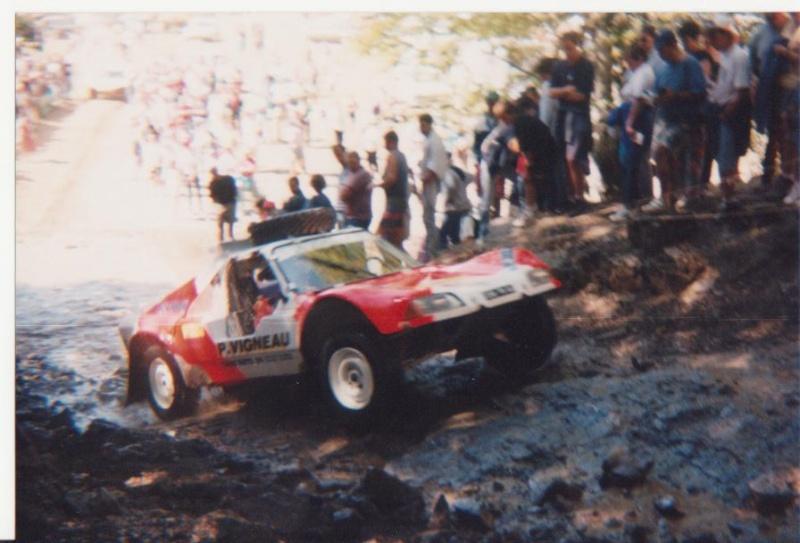 photos cimes93 94??? Rallye23
