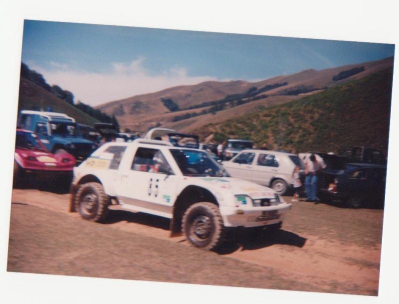 photos cimes93 94??? Rallye26