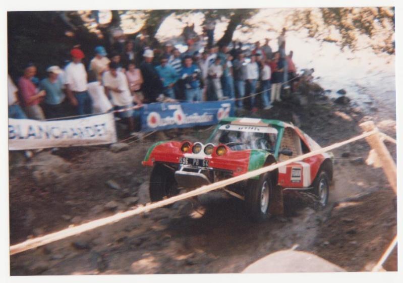 photos cimes93 94??? Rallye27