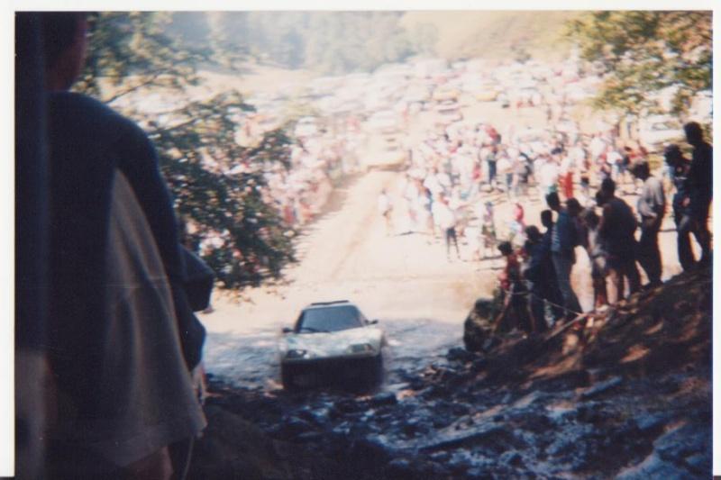photos cimes93 94??? Rallye28