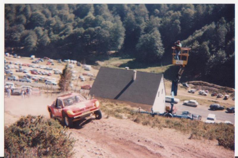 photos cimes93 94??? Rallye32