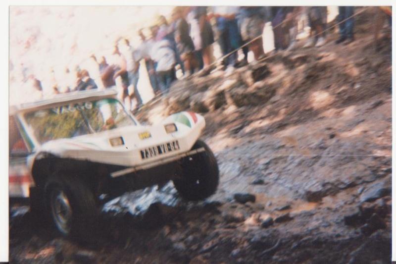 photos cimes93 94??? Rallye33