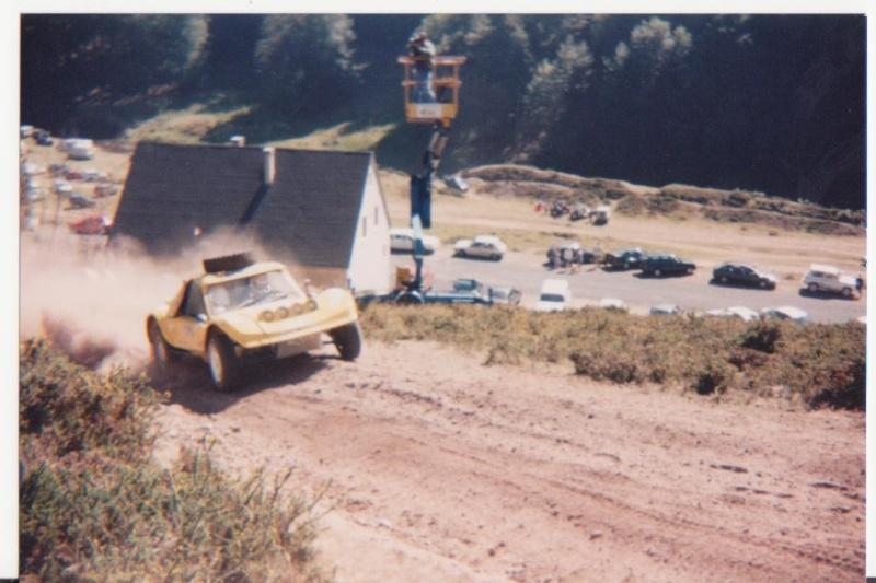 photos cimes93 94??? Rallye34