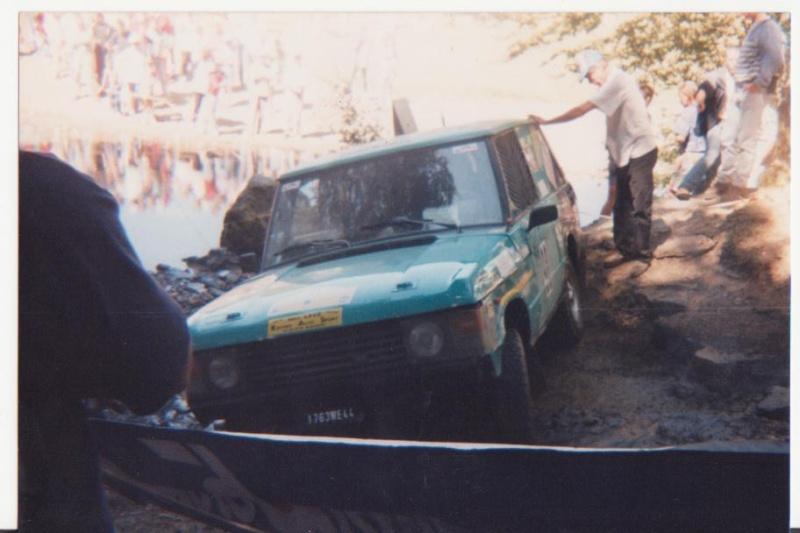 photos cimes93 94??? Rallye35