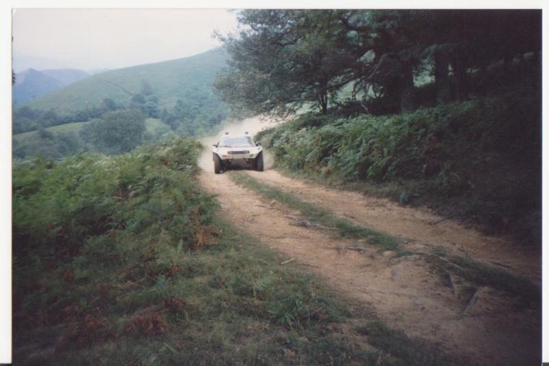 photos cimes93 94??? Rallye38