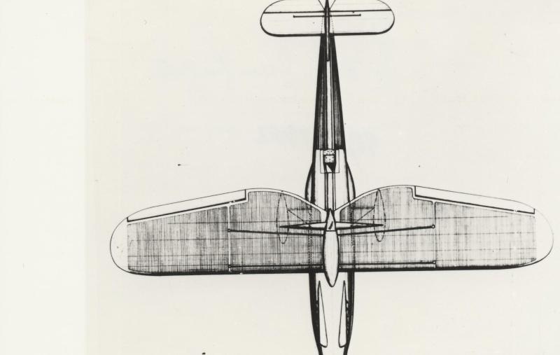 Les concepts Allemand pour la coupe Schneider Dornie13