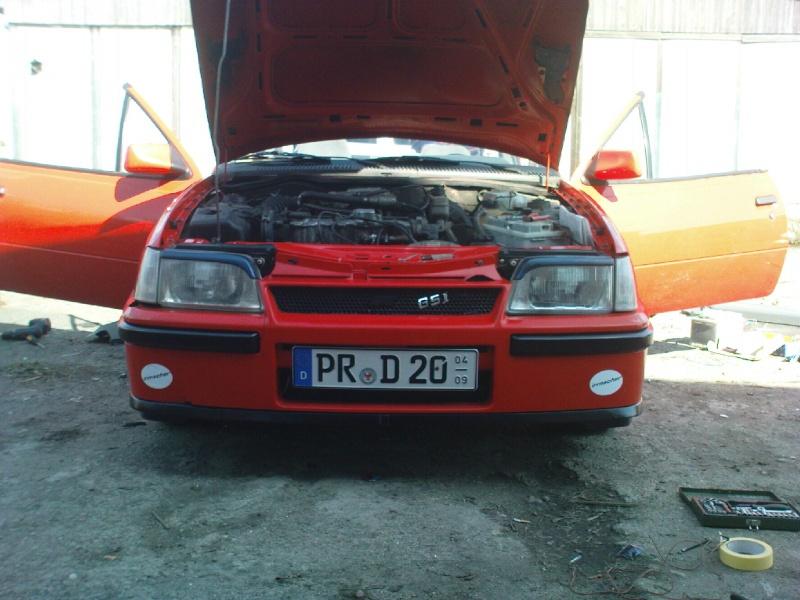 Kadett E GSI Cabrio :-) - Seite 2 Dsc01146